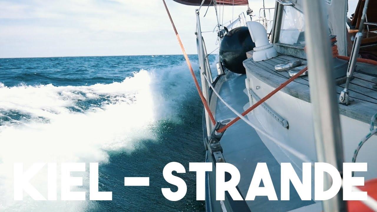 Download #5 We zeilen op de Oostzee!