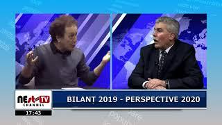 Sinteze administrative - Mihăiță Negură - 13 Ianuarie 2019