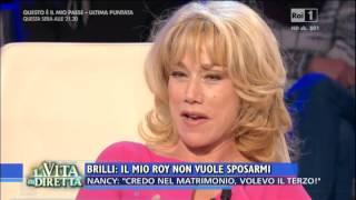 Popular Videos - Nancy Brilli