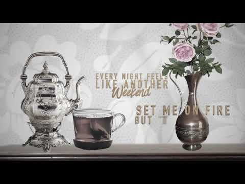 Dirty Heads  High Tea feat Jordan Miller Lyric