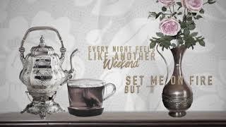Play High Tea (feat. Jordan Miller)