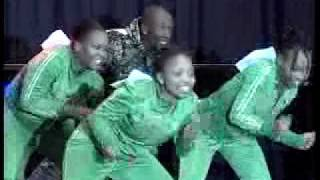 Video Absa Diski Dance Winners download MP3, 3GP, MP4, WEBM, AVI, FLV September 2018