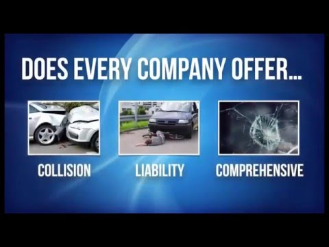 Cheap Auto insurance quotes online. (Car insurance quotes).