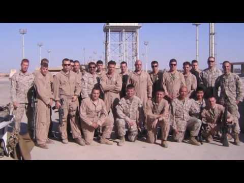 1st Battalion, 25th Marine Regiment Boston Reunion