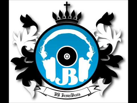 DJ JesusBeats - On The 1s and 2s Mix