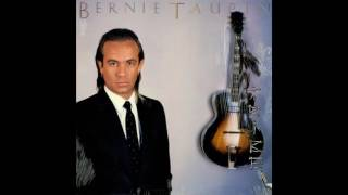 Watch Bernie Taupin I Still Cant Believe That Youre Gone video