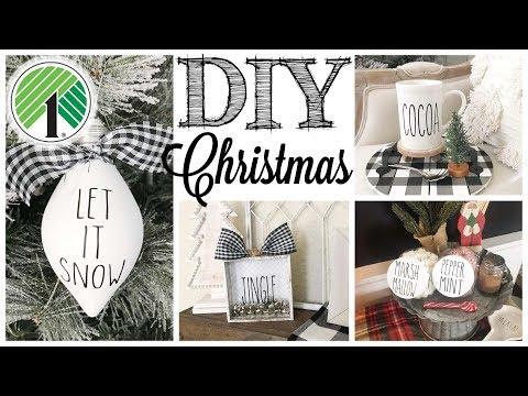 diy-dollar-tree-christmas-decor-|-4-projects!