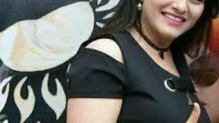 राजस्थानी सेक्सी फाेन कोल रिकोर्डिंग भाग-1।।Rajasthani sexy call recording vol.1