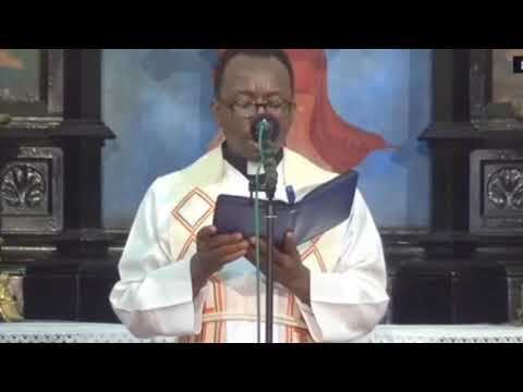 Download YESU SHUJAA MKUBWA-122