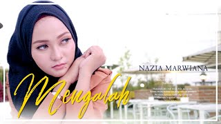 Download video Nazia Marwiana - Mengalah (Official Music Video )