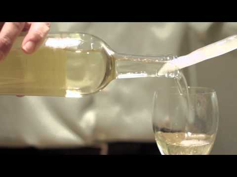 Introducing CORKCICLE - For perfect wine. from YouTube · Duration:  3 minutes 10 seconds