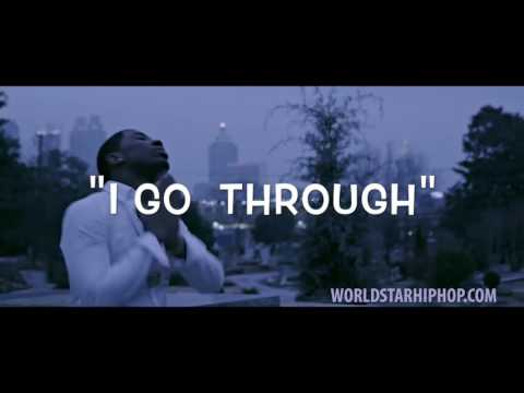 *SOLD* YFN Lucci x PnbRock x Lil Durk Type beat  I Go Through ProdPlugozBeatz & DJ Icee