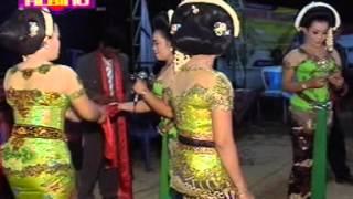 ULER KAMBANG ELING ELING   MOMONG TAYUB MARDI BUDOYO