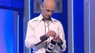 КВН 2011 ВЛ 4 я 1 8 Приемная Путина