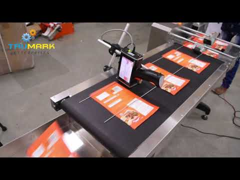 automatic-pouch-printing-machine-inkjet-printer