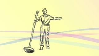 dancing animation