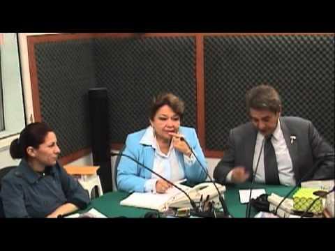 Muere Lucy Gallardo ícono del Cine Mexicano - Martinez Serrano