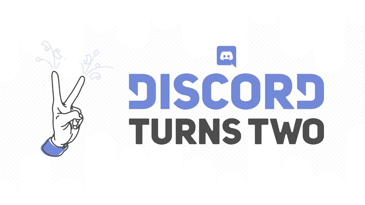 Discord for Mac - Download Free (2019 Latest Version)