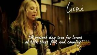 Lissie - Catching A Tiger - TV Ad