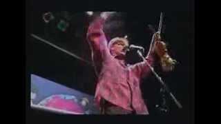 Les Grandes Veillées 2012 - Violon Dingue