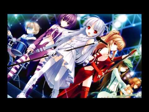 Nightcore - Absolution Calling (Incubus_