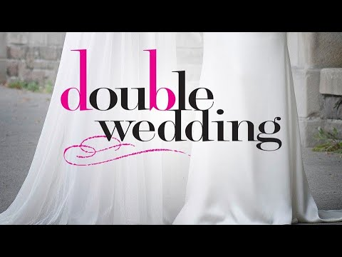 Download Double Wedding (2010).mp4