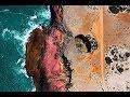 Girt By Sea: Australia As Never Seen Before