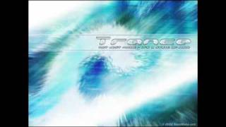 Sonia Belolo - Life Dance (Uplifting Trance Remix)