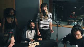 Maneater - Hall & Oates - Pomplamoose