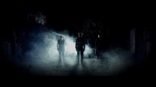 Storm the Palace - 'Nadir' (Official Video)