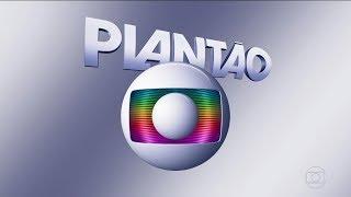 """[MONTAGEM] Trilha sonora do """"Plantão Jornalístico da Globo"""" (1991 - Atual)"""