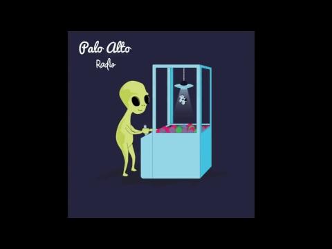 Palo Alto Radio#1