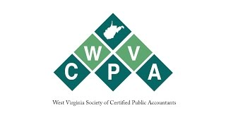 """No Limits"" - West Virginia Society of Certified Public Accountants - MotionMasters.com"