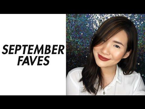 september-favorites-2016- -toni-sia