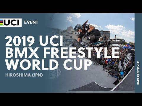 sls world championship 2019 live stream