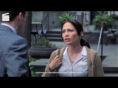 Download Maid In Manhattan: It was real (HD CLIP)