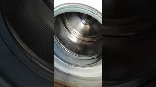 Arçelik 3340yg çamaşır makinesi