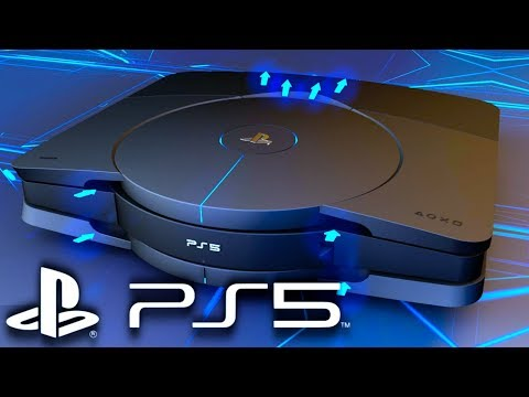 Ps5 Reveal Date Leaked Release Date Details Playstation 5 News