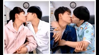 Seungju x Yunho (Korean Gay Couple)