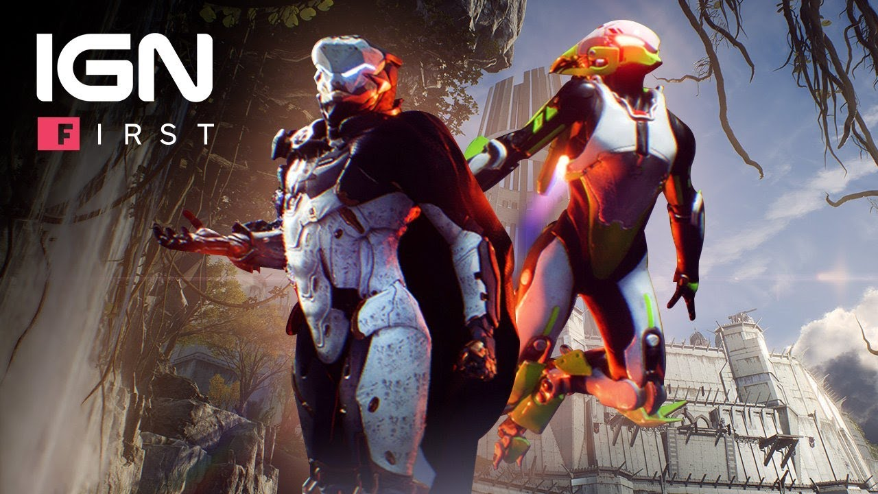 anthem-15-minutes-of-lost-arcanist-gameplay-interceptor-storm-colossus-ign-first