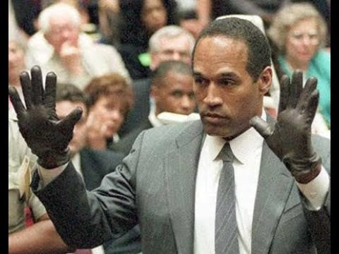"""O.J. Simpson: Why I Think The Jury Found Him """"Not Guilty"""""""