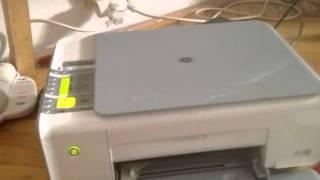 viermi ca timpul de imprimare)