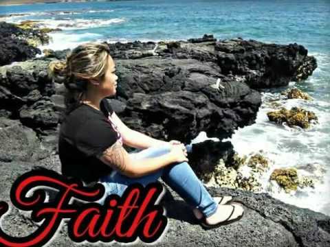 Don't Tell Me You Love Me-Faith ft. Fiji