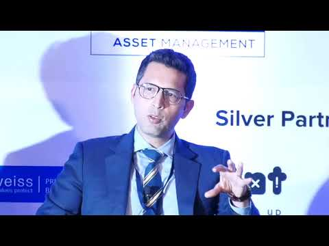 Market Outlook: Finding the Best Opportunities @5th annual Alternative Investments Summit India 2018
