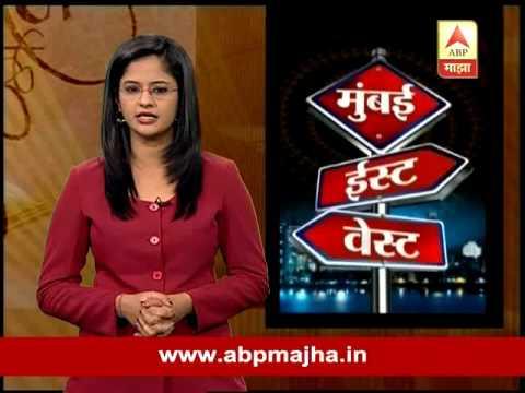 मुंबई :  नालेसफाई घोटाळेबाजांवर पुन्हा मेहरबानी