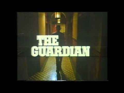 Random Movie Pick - The Guardian/The Princess and the Call Girl Trailers YouTube Trailer