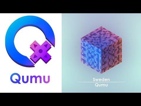 Minecraft - Sweden [Remix]