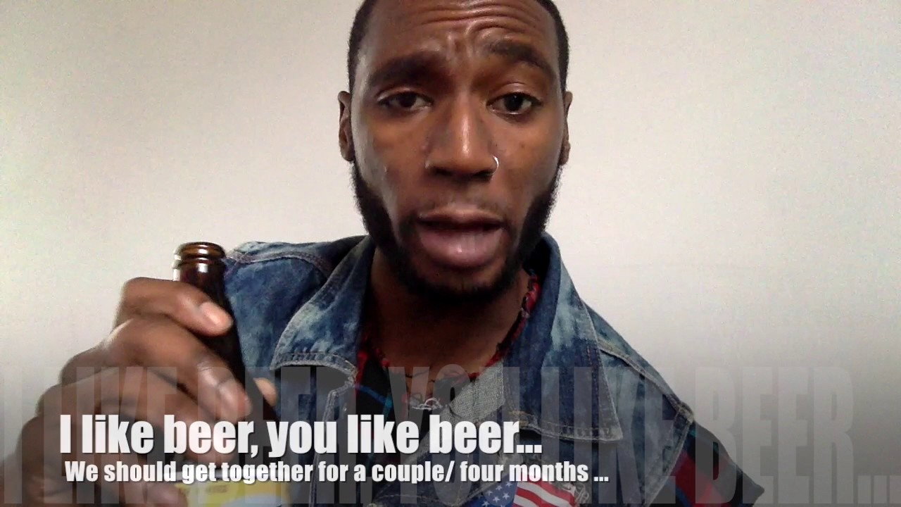 World Of Beer Drink It Intern Submission Video Youtube
