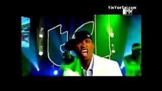 Usher Yeah Live on TRL 2004