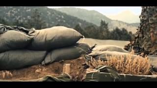 Phim hành động Mỹ 2016 || Khẩu Súng Tốt || Phim bom tấn hay nhất - Thuyết minh